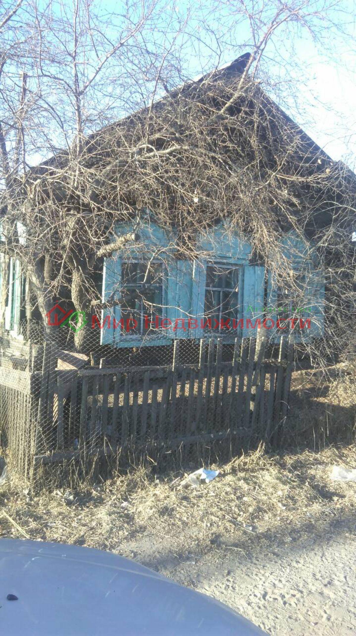 продается дом в каштаке, удобное расположение, в шаговой доступности остановки. з ...