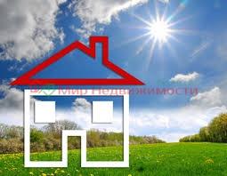 двухквартирный дом из бруса,, окна пластиковые, 2 гаража кругляк, один гараж на 2 ав ...