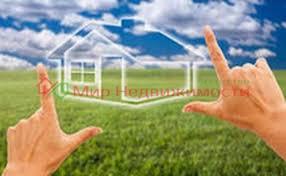 продается земельный участок в поселке застепь, площадь 15 соток, назначение ижс, хо...