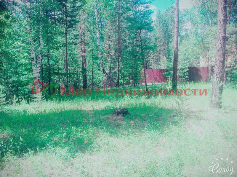 продается зем.участок в живописном месте, мкр.амурский, р-н атамановка. не далеко о...